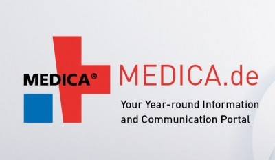 INNOVAMED to assist at MEDICA Fair and Congress Nº1 of the world for the medical industry